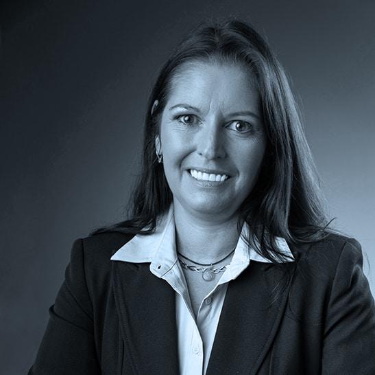 Dana Gottschalk