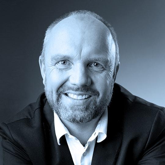Holger Bickel