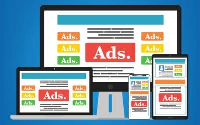 Warum simple Online-Werbung immer schlechter funktioniert