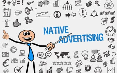Was ist Native Advertising, welche Formate gibt es und wie geht das?