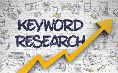 Was sind Keywords? Wie funktioniert eine Keyword-Recherche?